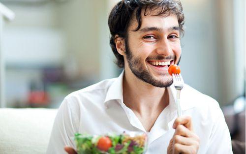 Ăn nhung hươu có béo không, cách dùng nhung hươu tăng cân