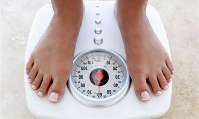 Ăn nhung hươu có béo không, cách dùng nhung hươu tăng cân và không tăng cân