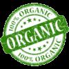 chứng nhận sản phẩm hữu cơ