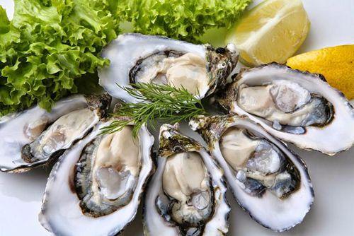 Yếu sinh lý nam nên ăn gì, chồng yếu sinh lý nên ăn gì để bổ thận, tráng dương?