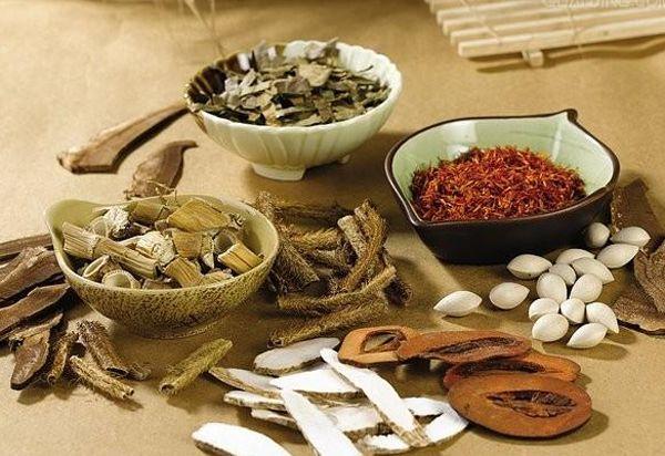 Những bài thuốc hay từ nhung hươu chữa trị bệnh hiệu quả