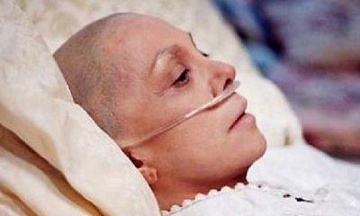 Tác dụng điều trị của đông trùng hạ thảo với bệnh ung thư
