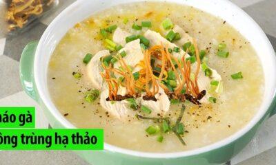 chao-ga-dong-trung-ha-thao